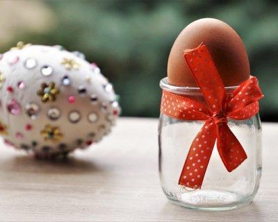 Decorazioni Pasquali Fai Da Te Idee E Consigli Per Ornare La Vostra
