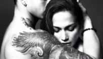 Jennifer Lopez si sposa con Casper Smart: parola di Roberto Cavalli