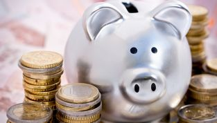 Come si dividono le spese del matrimonio