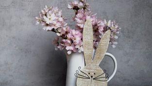Fiori di Pasqua: idee e consigli