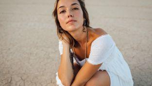 Moda primavera 2012: come rendere fashion il guardaroba