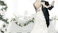 Abiti da sposa Carlo Pignatelli collezione 2012