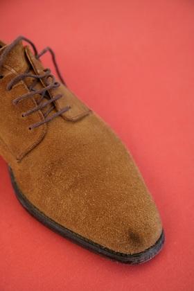 size 40 282b6 20bc1 Come pulire le scarpe