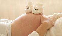 Kate Middleton incinta... di nuovo!