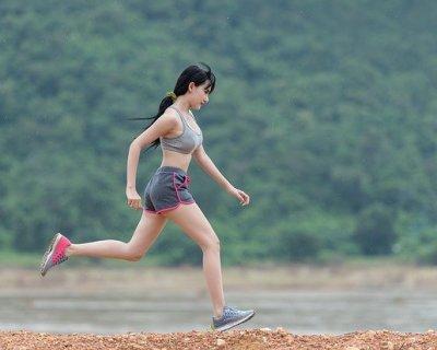 I 20 modi migliori per perdere peso