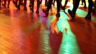 Booiaka: bruciare le calorie ballando