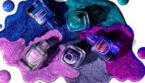 Smalti Colour Effect by Max Factor 2012