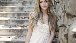 Zara collezione donna Primavera-Estate 2012