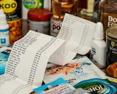Come mangiare sano e spendere poco