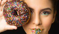 Cosa fare per resistere alla tentazione dei dolci