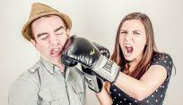 Adolescenza: età di conflitti