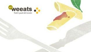 Weeats: come guadagnare organizzando una cena
