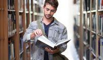 Omeopatia come aiuto agli esami di maturità