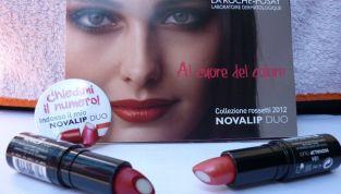 Novalip Duo La Roche-Posay