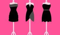 Get the look Laura Chiatti