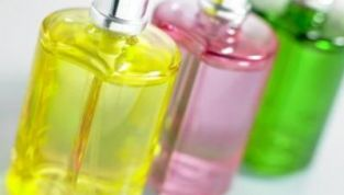 Deodoranti per corpo e ambiente fai da te