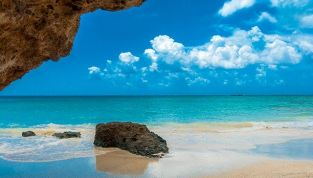Creta, una grande isola