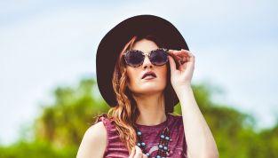 Collezione Cannella abbigliamento Primavera-Estate 2012