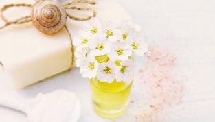 Preparare la pelle all'abbronzatura