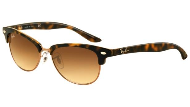 occhiali da sole ray ban clubmaster prezzo
