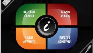 Esame di maturità: ripassa con le app!