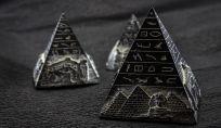 La piramide del sesso