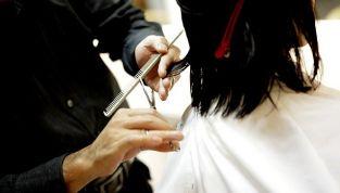 Capelli corti o capelli lunghi in estate?