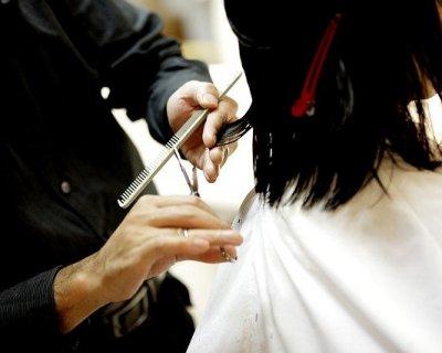 Maschere per capelli da risposte di cipolle