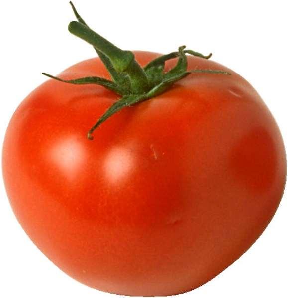 картинки томата