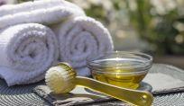 Olio di argan: il rimedio contro la secchezza dei capelli