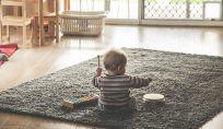 Il gioco euristico per rendere indipendenti i bambini