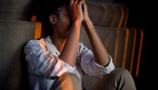 Omeopatia per ansia e stress