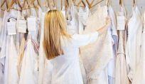Abiti da sposa usati: Mercatopoli salva il vostro matrimonio