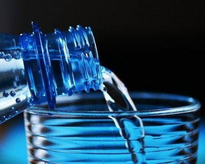 Consigli per mantenersi idratate sempre