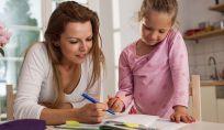 Homeschooling, la scuola a casa