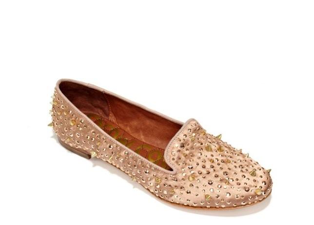 Slippers scarpe must Autunno-Inverno 2012-2013