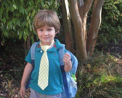 Come risparmiare sul materiale scolastico