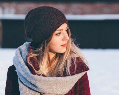 Tendenze moda Autunno-Inverno 2012-2013