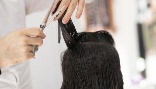 Acconciature capelli Autunno-Inverno 2012-2013