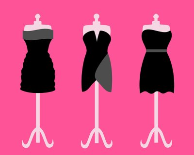 Get the look Laura e Silvia Squizzato