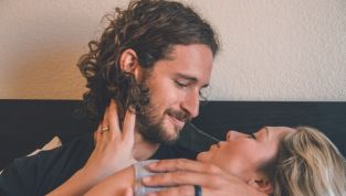 Sesso e contraccezione dopo il parto