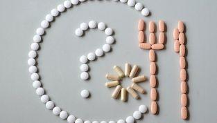 Quali sono gli additivi alimentari da evitare?