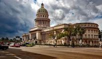 Cuba, spiagge da sogno a ritmo di salsa