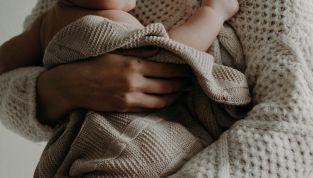 Allattamento indotto per bambini adottati
