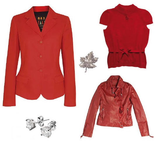 release date ff076 1a0f4 Get The Look Kate Middleton: stile, vestiti e trucco alla ...