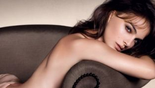 Dior make up Autunno 2012: The New Nude