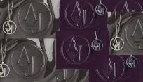Borse Armani Jeans Autunno/Inverno 2012-2013