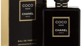 Profumo Chanel Coco Noir pour femme