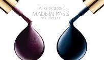 Made in Paris Nail Lacquer Pure Color di Estée Lauder