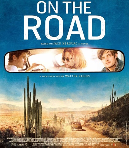 Film in uscita al cinema a ottobre